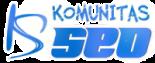 forum komunitas seo