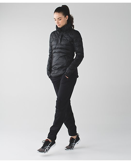 lululemon beat-the-sleet-ii