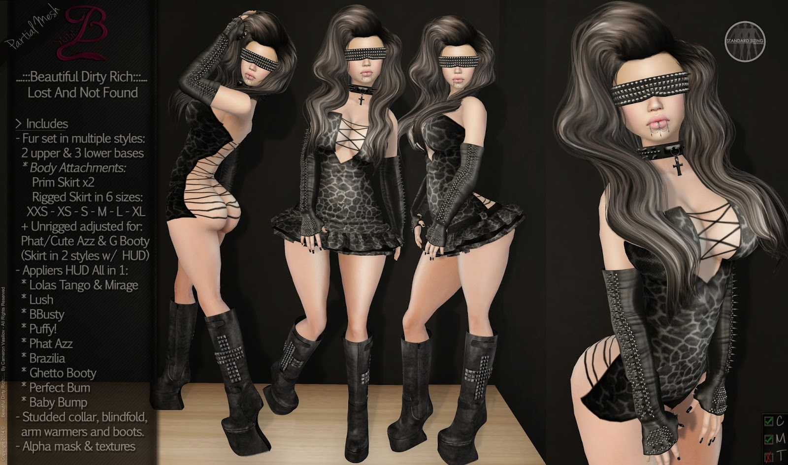 https://marketplace.secondlife.com/p/BDR-Lost-And-Not-Found-Complete-Outfit/5885290