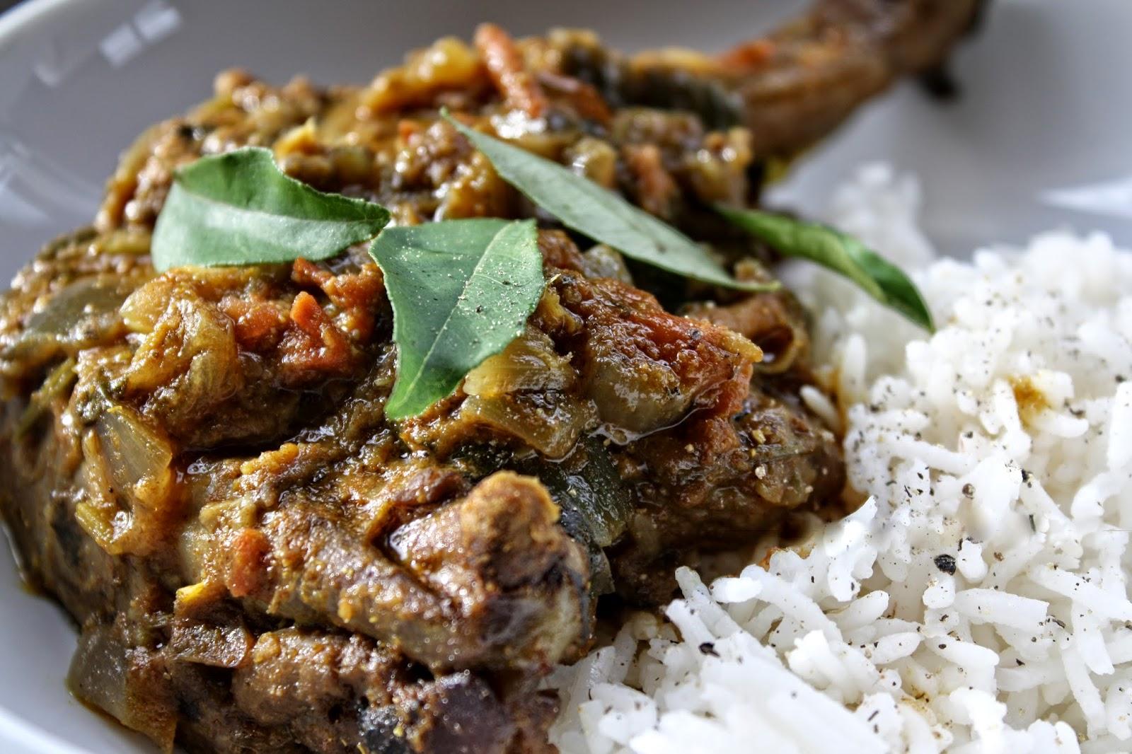 Humbling Eats- cook healthy homemade food