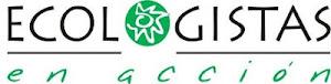 Calendario de Ecología y Medio Ambiente 2013