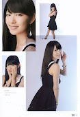 Airi Suzuki Forever LOVE!(click en la imagen)