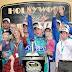 NSCS Race Recap: Kenseth prevails admist record-breaking caution fest in Kansas