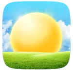 GO Weather Forecast & Widgets Premium 5.2 APK