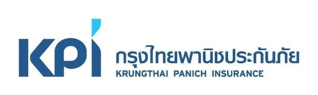 กรุงไทยพาณิชย์