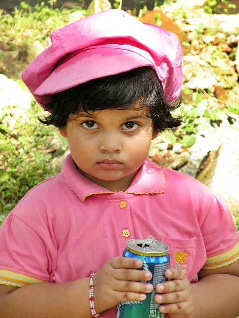 indian kids photos