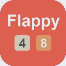 tai game flappy 48 mien phi cho dien thoai