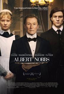 descargar Albert Nobbs – DVDRIP LATINO