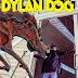 Recensione: Dylan Dog 316