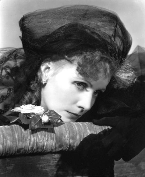 Cinema divas greta garbo for Greta garbo morte
