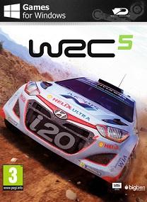 wrc-5-fia-world-rally-championship-pc-cover-www.ovagames.com