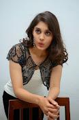 Surabhi new glamorous photos-thumbnail-11