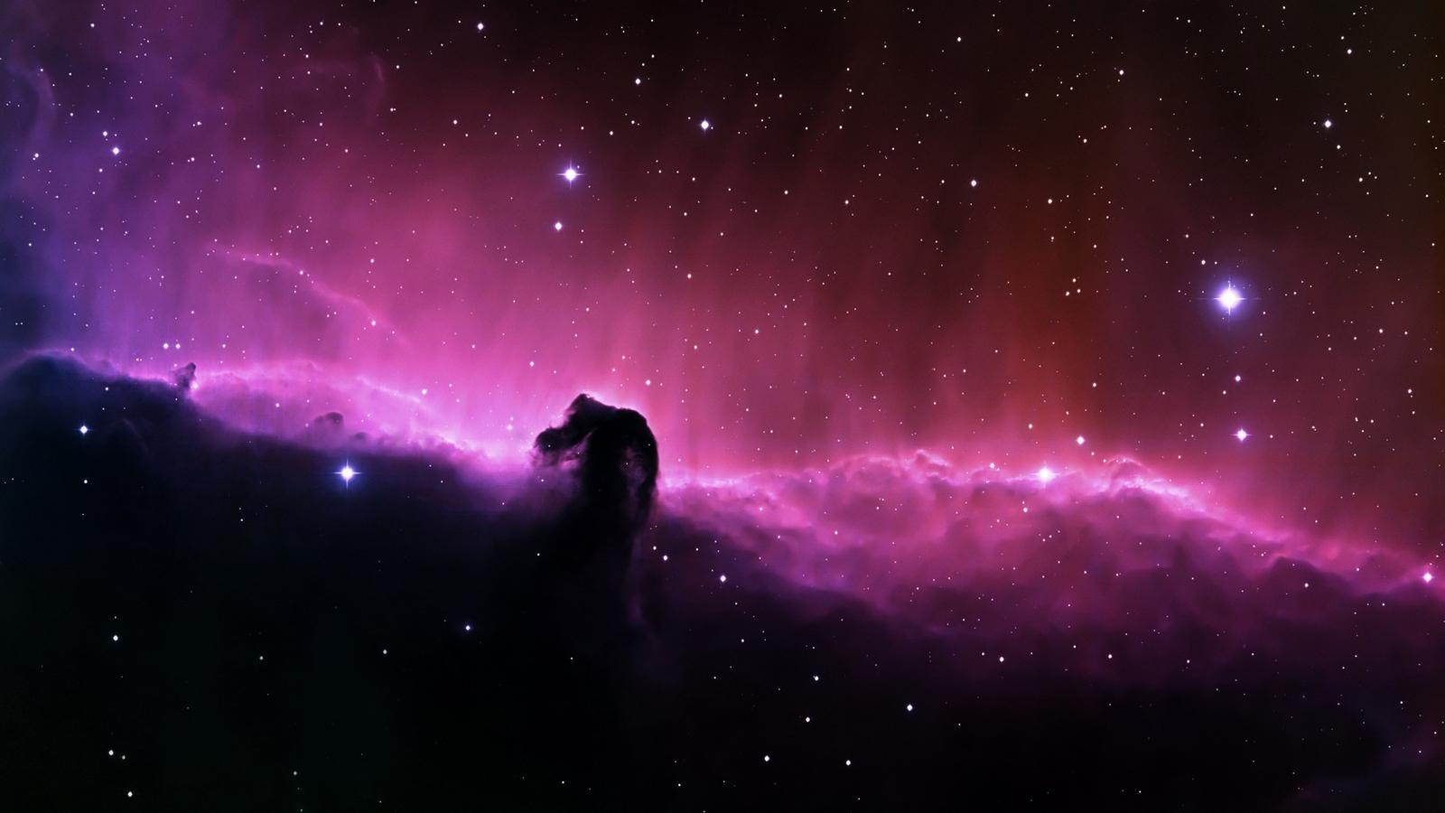 Space nebula wallpaper hd - Galaxy nebula live wallpaper ...