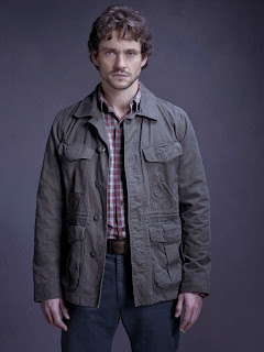 hannibal hugh dancy