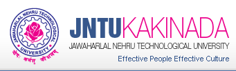 Manabadi JNTUK B.Tech ECE R10 Syllabus Download