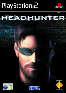 Ps2 Iso Mega Ntsc Descargar Juegos Para PlayStation 2