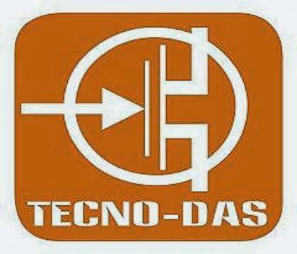 Tecnodas electronica
