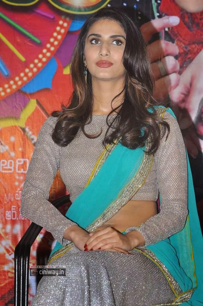 Vaani-Kapoor-New-Photo-Stills