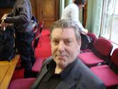 Alan Rylatt