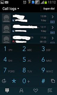 Comment se passer de Touchwiz en 4 étapes (et sans rooter votre téléphone Android), A Unix Mind In A Windows World