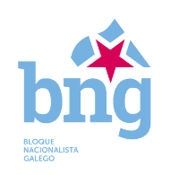 BNG Nacional