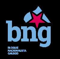 BNG Nacional