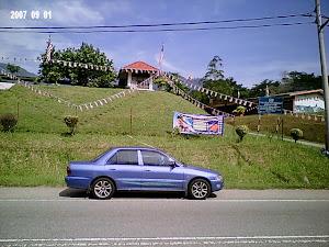 WIRA DAA9386