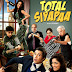 Total Siyapaa 2014 Hindi Watch HD Movie