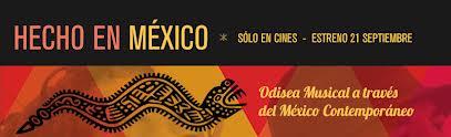 Nosotros los nobles Movies Review Online