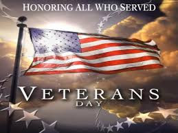 Veterans-Day-2015-Saying-3
