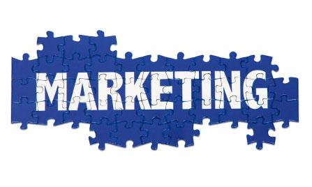 marketing để chiến thắng