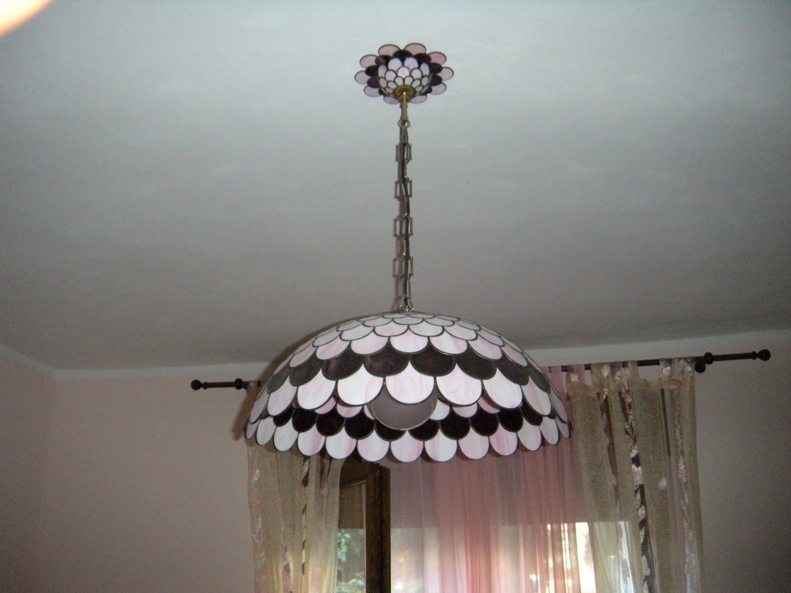 Rosone Soffitto Prezzo: Rosone soffitto prezzo produciamo lampadari applique lampade.