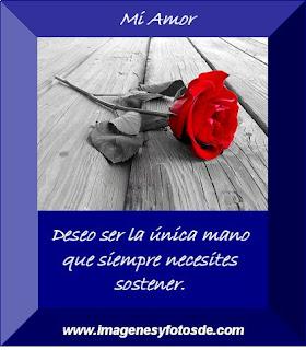 Tarjeta de Amor con Rosas, parte 4