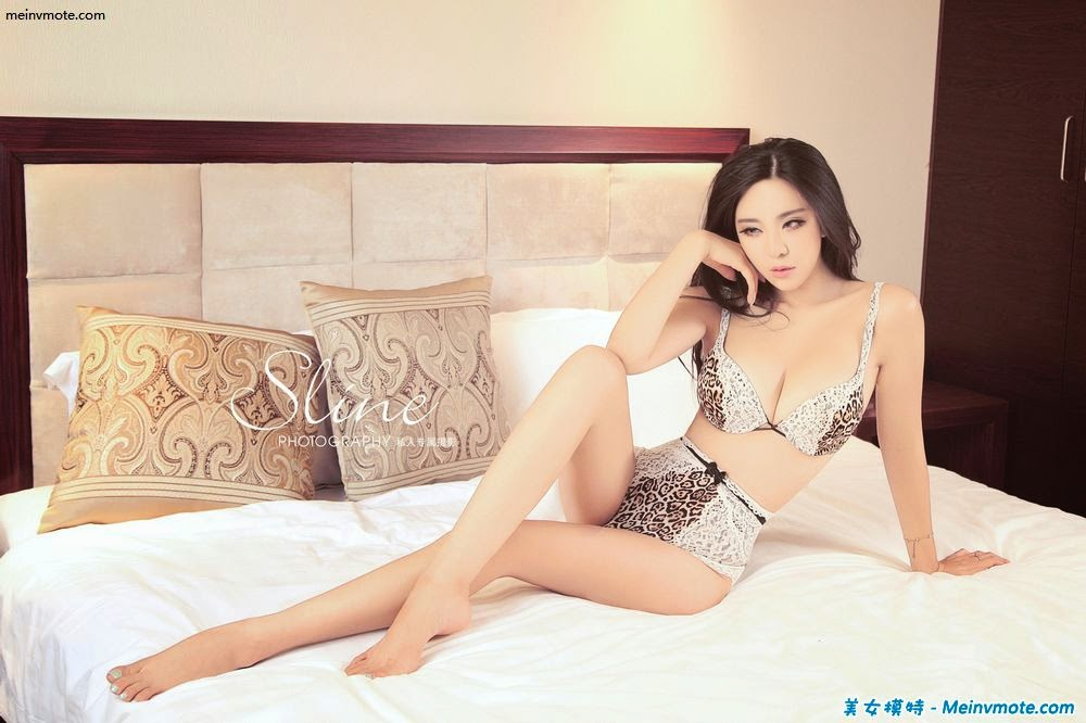 Sexy woman just a small hope Private photos