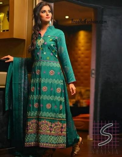 Eid-dreses-Shalwar-kameez