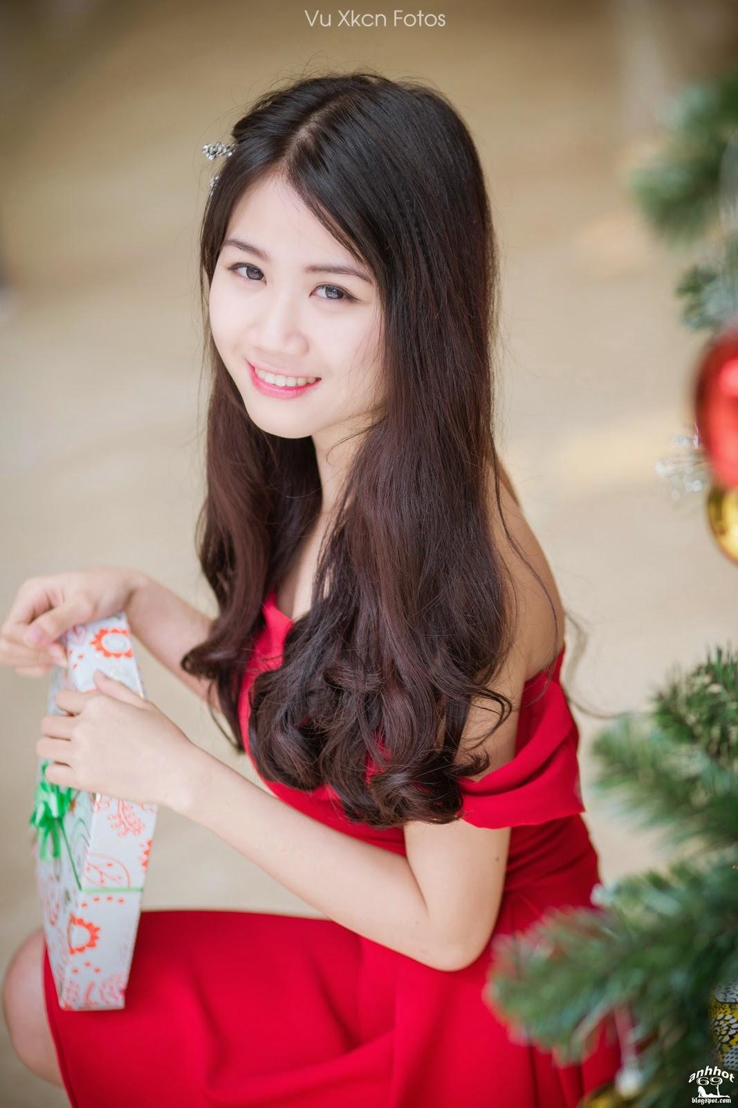 merry-christmas_1412251540_07