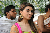 Durgaa Movie opening event Photos-thumbnail-11