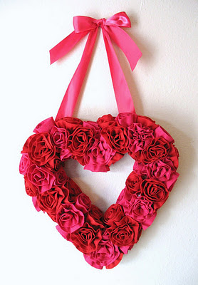 Homemade Valentines Gift For Husband 120 Best Gifts For Men Images ...