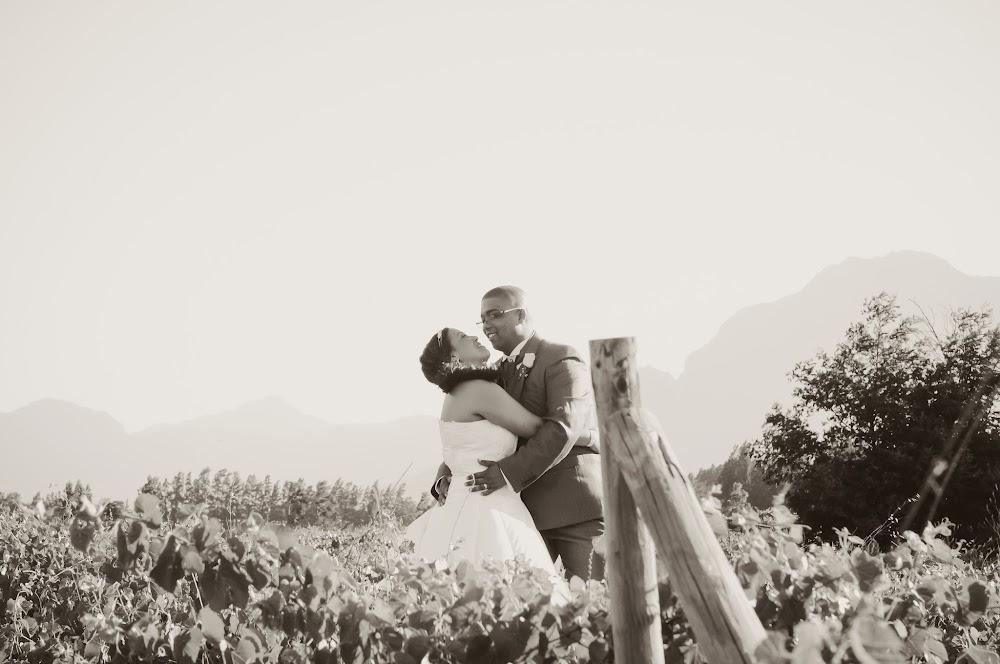 DK Photography _DSC9347 Preview | Anneline & Michel's Wedding  Cape Town Wedding photographer