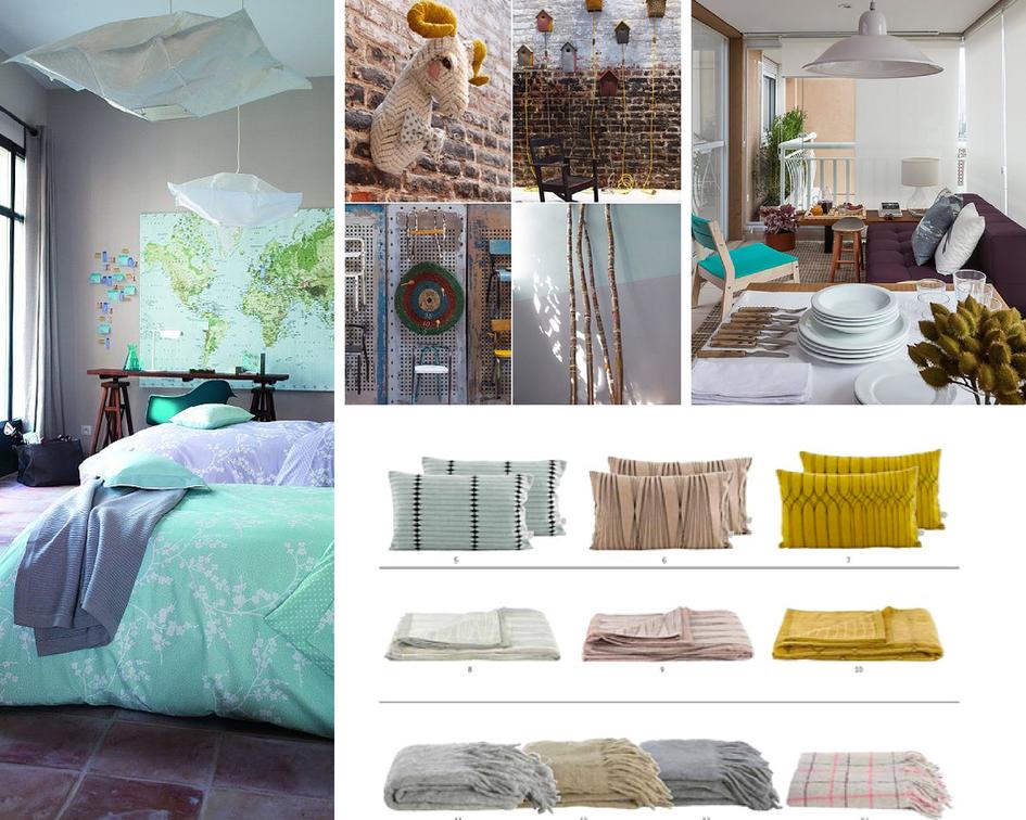 Camere tumblr foto design casa creativa e mobili ispiratori - Decorazioni tumblr ...