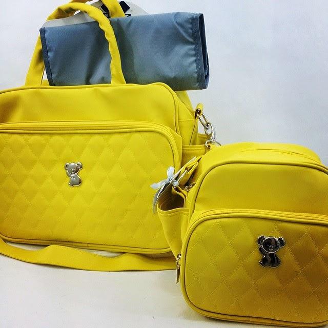 Não perca a oportunidade de comprar essas lindas bolsas, para arrasar