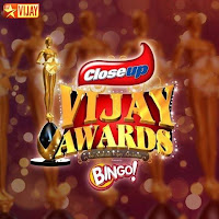 7th Annual Vijay Awards-31-05-2013