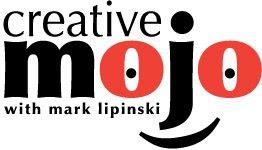 Creative Mojo Logo