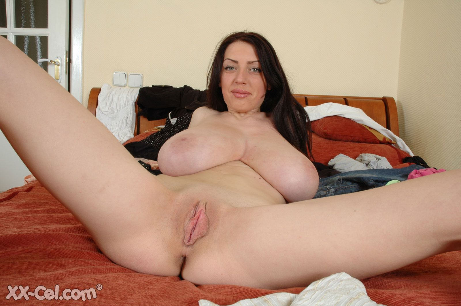 porno-anya-zhilenkova
