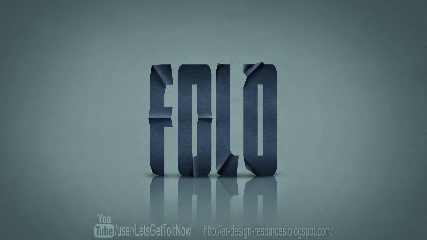 http://2.bp.blogspot.com/-DrF-gjCATdU/VC2FRU08VbI/AAAAAAAAA9c/HxqqpBLTTfc/s1600/Fold_Text_Effect.jpg