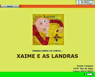 http://chiscos.net/almacen/lim/xaime1/lim.swf?libro=xaime.lim