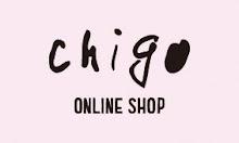 chigo online shop