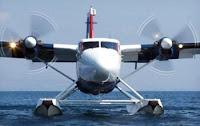 Πρόταση για την λειτουργία υδροπλάνων στο βόρειο Αιγαίο