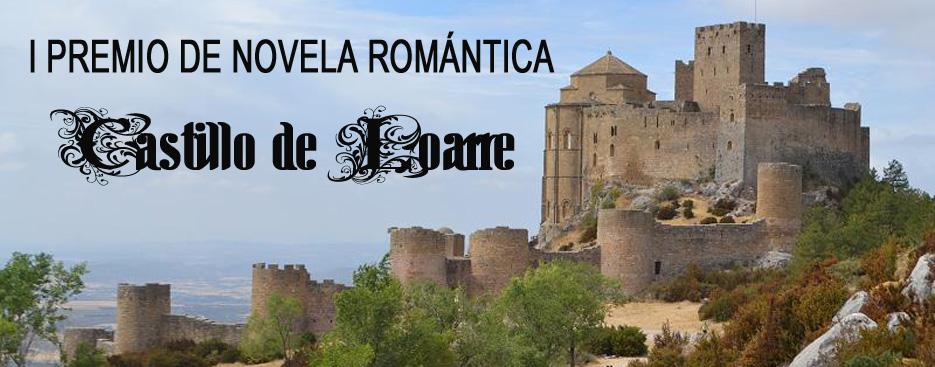 Premio Castillo Loarre