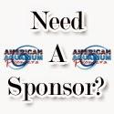 Sponsor Contact